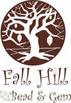 Fall Hill Bead and Gem