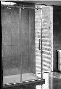 Douches haut de gamme à bas prix - Kalia