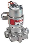Holley Red Fuel Pump
