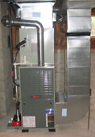 Furnace / AC Repair Install Upgrade. Kevin @ (416)-856-1788