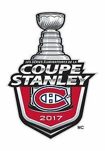 4 billets canadiens rangers 24 avril