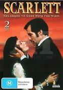 Gone with The Wind Sequel