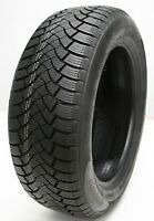 4 Pneus Hiver winter tires 215/60r16 215/65r16 205/65r16 205/60r