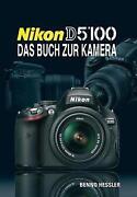 Nikon D5100 Buch