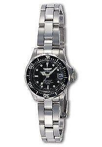 Women s Invicta Pro Diver Watches 119f8748d5