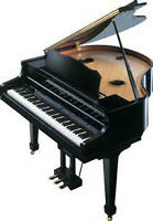 Grand Piano Roland Digital RG-7