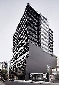 South Yarra Secure 24/7 Undercover Car Park With Remote Access South Yarra Stonnington Area Preview