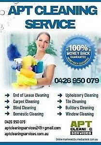 Professional Carpet Cleaning done by experts