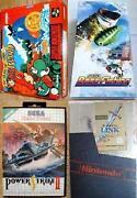 C64 Spiele