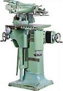 Deckel Graviermaschine
