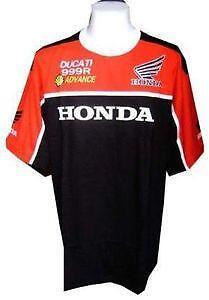 honda racing t shirt - Racing T Shirt Design Ideas