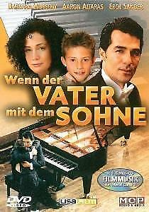 Wenn der Vater mit dem Sohne  (+ CD) [2 DVDs] [DVD] [2005]