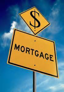 BUYING OR SELLING? - Talk to a Licensed Mortgage Broker First