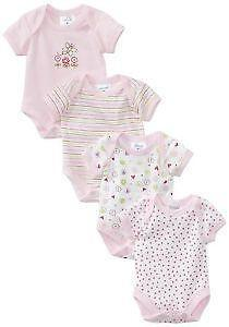 16b31471fb1e Baby Girl Clothes