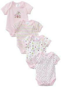 Baby Girl Clothes | Newborn Girls Clothes | eBay