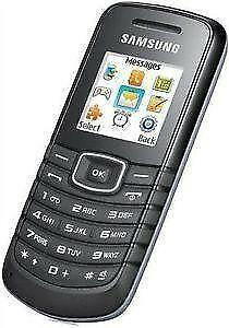 Talking cat for 2 samsung download corby tom s3850