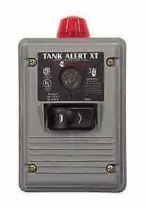 tank alert xt wiring diagram tank image wiring diagram tank alert 1 series 101 wiring diagram tank discover your wiring on tank alert xt wiring