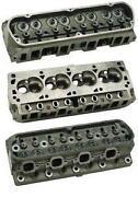 Ford 6 Cylinder Head