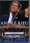 Andre Rieu DVD Maastricht