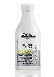 Loreal Pure Shampoo | eBay