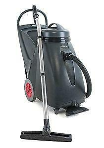 Wet Dry Commercial Vacuum - Summit Pro by Viper