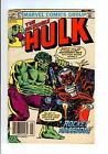 Hulk 271