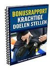 E-Book Politietest coaching programma