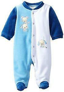 Baby Clothes | Boys & Girls Baby Clothing | eBay