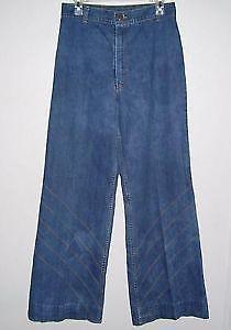 Womens Vintage Wrangler Jeans