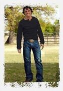 B Tuff Jeans