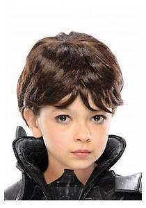 Kids Wigs Ebay