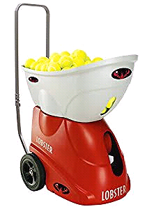 Lobster elite 2 ball machine Chipping Norton Liverpool Area Preview