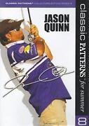 Bass Fishing DVD
