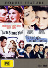 Shirley Temple Drama DVDs & Blu-ray Discs