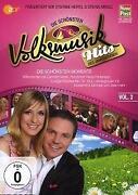 Volksmusik DVD
