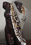 Gala Jewelry
