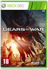 Gears of War: Judgment Microsoft Xbox 360 Video Games