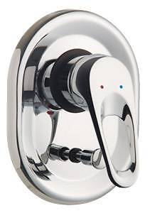 Discount On Echo Circa Shower Mixer With Diverter Wetherill Park Fairfield Area Preview