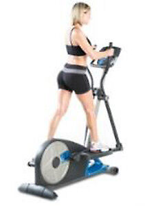 Proform 420 Razor Elliptical Trainer