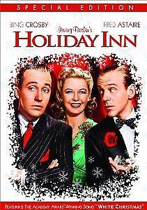 Holiday Inn (Special Edition) DVD