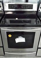 ◆◆ECONOPLUS WOW CUISINIERE SAMSUNG INDUCTION 1099.99 TX INCL◆◆