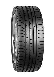 215-60-16C-Brand-New-Light-Tyre-103T-215-60-16C-ROTALLA-RF109