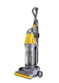DYSON HOOVER - LEICESTER (can deliver locally)