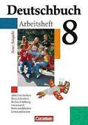 Deutschbuch 8