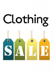 Online Clothing Wholesale