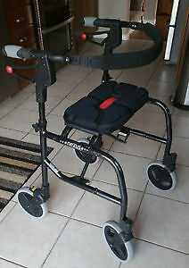 Nexus Walker Rollator
