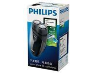 Phillips Electric Shaver Plus *PRICE DROP*