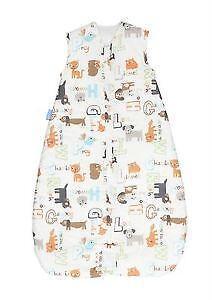 Baby Sleeping Bags 6 12 Months