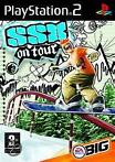 SSX On Tour | PlayStation 2 (PS2) | iDeal
