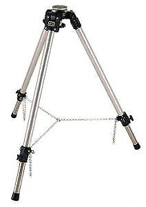 Manfrotto 132 Heavy Duty Camera Stand - NEW